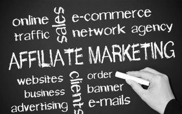 affiliate marketing course training