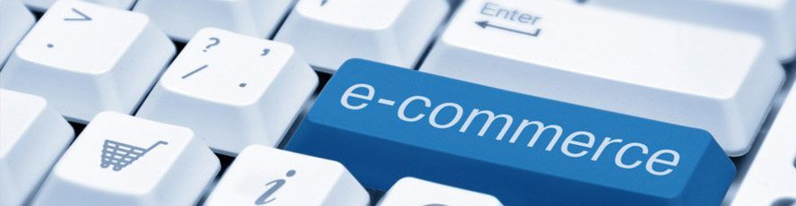 e commerce courses
