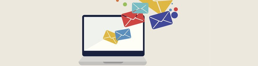 email marketing training courses