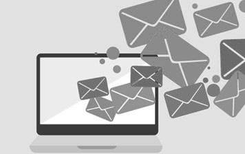 email marketing course training in Delhi