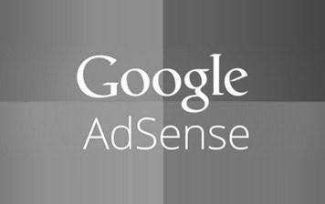 Google Adsense course training