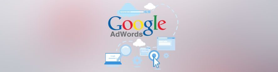 google adwords course in delhi