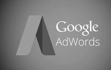 Adwords certification training