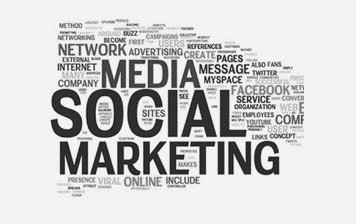 digital  marketing queries