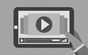 Video Marketing Services Delhi
