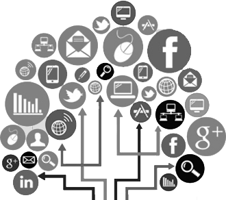 what is digital marketing course in delhi